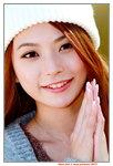 01122013_Shek Wu Hui Sewage Treatment Works_Lilam Lam00051