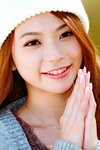 01122013_Shek Wu Hui Sewage Treatment Works_Lilam Lam00052