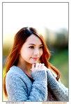 01122013_Shek Wu Hui Sewage Treatment Works_Lilam Lam00056