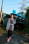 01122013_Shek Wu Hui Sewage Treatment Works_Lilam Lam00065