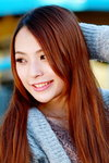 01122013_Shek Wu Hui Sewage Treatment Works_Lilam Lam00080