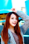 01122013_Shek Wu Hui Sewage Treatment Works_Lilam Lam00081