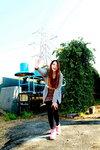 01122013_Shek Wu Hui Sewage Treatment Works_Lilam Lam00083