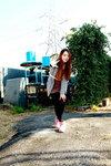 01122013_Shek Wu Hui Sewage Treatment Works_Lilam Lam00087