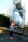 01122013_Shek Wu Hui Sewage Treatment Works_Lilam Lam00099
