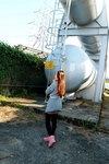 01122013_Shek Wu Hui Sewage Treatment Works_Lilam Lam00100