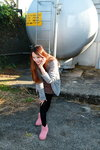 01122013_Shek Wu Hui Sewage Treatment Works_Lilam Lam00105