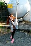 01122013_Shek Wu Hui Sewage Treatment Works_Lilam Lam00106