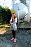 01122013_Shek Wu Hui Sewage Treatment Works_Lilam Lam00108