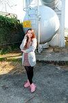 01122013_Shek Wu Hui Sewage Treatment Works_Lilam Lam00109
