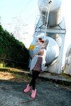 01122013_Shek Wu Hui Sewage Treatment Works_Lilam Lam00110