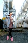 01122013_Shek Wu Hui Sewage Treatment Works_Lilam Lam00114