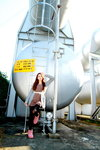 01122013_Shek Wu Hui Sewage Treatment Works_Lilam Lam00117