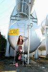 01122013_Shek Wu Hui Sewage Treatment Works_Lilam Lam00118