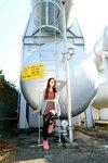 01122013_Shek Wu Hui Sewage Treatment Works_Lilam Lam00119