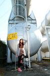 01122013_Shek Wu Hui Sewage Treatment Works_Lilam Lam00120