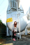 01122013_Shek Wu Hui Sewage Treatment Works_Lilam Lam00121