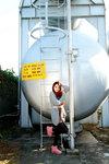 01122013_Shek Wu Hui Sewage Treatment Works_Lilam Lam00122