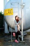 01122013_Shek Wu Hui Sewage Treatment Works_Lilam Lam00123