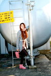 01122013_Shek Wu Hui Sewage Treatment Works_Lilam Lam00124