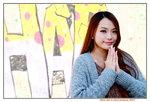 01122013_Shek Wu Hui Sewage Treatment Works_Lilam Lam00073