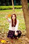 08122013_Sunny Bay_Lilam Lam00052