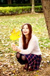 08122013_Sunny Bay_Lilam Lam00053