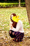 08122013_Sunny Bay_Lilam Lam00054