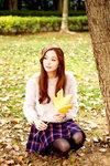 08122013_Sunny Bay_Lilam Lam00055