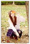 08122013_Sunny Bay_Lilam Lam00056