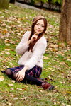08122013_Sunny Bay_Lilam Lam00057