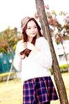 08122013_Sunny Bay_Lilam Lam00060