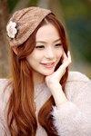 08122013_Sunny Bay_Lilam Lam00063