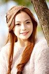 08122013_Sunny Bay_Lilam Lam00064