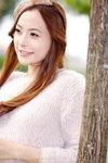 08122013_Sunny Bay_Lilam Lam00065
