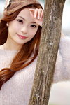08122013_Sunny Bay_Lilam Lam00066