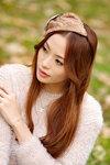 08122013_Sunny Bay_Lilam Lam00068
