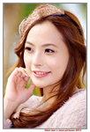 08122013_Sunny Bay_Lilam Lam00070