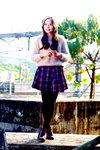 08122013_Sunny Bay_Lilam Lam00073