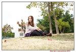 08122013_Sunny Bay_Lilam Lam00001