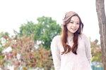 08122013_Sunny Bay_Lilam Lam00009