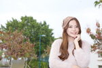 08122013_Sunny Bay_Lilam Lam00010