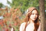08122013_Sunny Bay_Lilam Lam00012