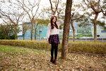 08122013_Sunny Bay_Lilam Lam00016