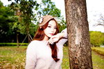 08122013_Sunny Bay_Lilam Lam00022
