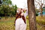 08122013_Sunny Bay_Lilam Lam00023