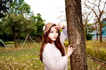 08122013_Sunny Bay_Lilam Lam00024