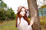 08122013_Sunny Bay_Lilam Lam00025