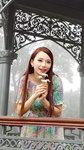 31052015_Samsung Smartphone Galaxy S4_The Peak_Lilam Lam00013