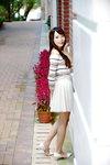 08112015_University of Hong Kong_Lilam Lam00002